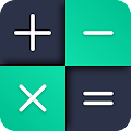 Life Numerical Calculator - Stylish & Free APK