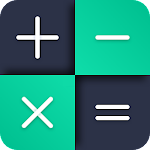 Life Numerical Calculator - Stylish & Free 3.2.3