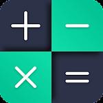 Life Numerical Calculator - Stylish & Free 3.2.3 (Ad-Free)