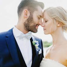 Wedding photographer Daria Gleich (DariaGleich). Photo of 29.03.2018
