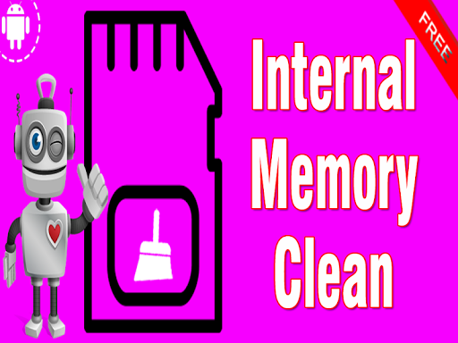 Internal Memory Clean