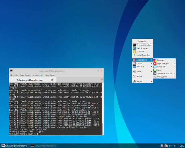 semplice-linux-m.jpg