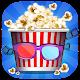 Movie Quiz - 4 in 1 Movie (game)