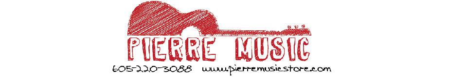 PierreMusicLogoHeader