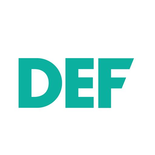 DefShop - Fashion & Mode