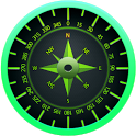 Easy Compass icon