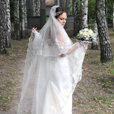 Wedding photographer Oleg Radomirov (radomirov). Photo of 28.06.2016