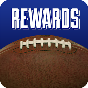 New York Football Rewards for PC and MAC