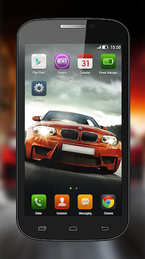 Car Wallpapers BMW screenshots 2
