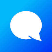 Apple Message  Icon
