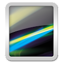 Wallpapers Light Ray icon