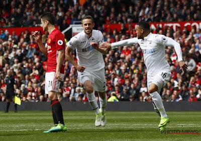OFFICIEEL: Gylfi Sigurdsson steekt Romelu Lukaku voorbij als duurste Everton-aankoop