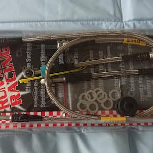ジムニー JB23W 4型のカスタム事例画像 三回裏の田中さんの2019年09月09日17:06の投稿