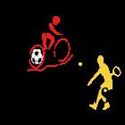 体育新闻 icon