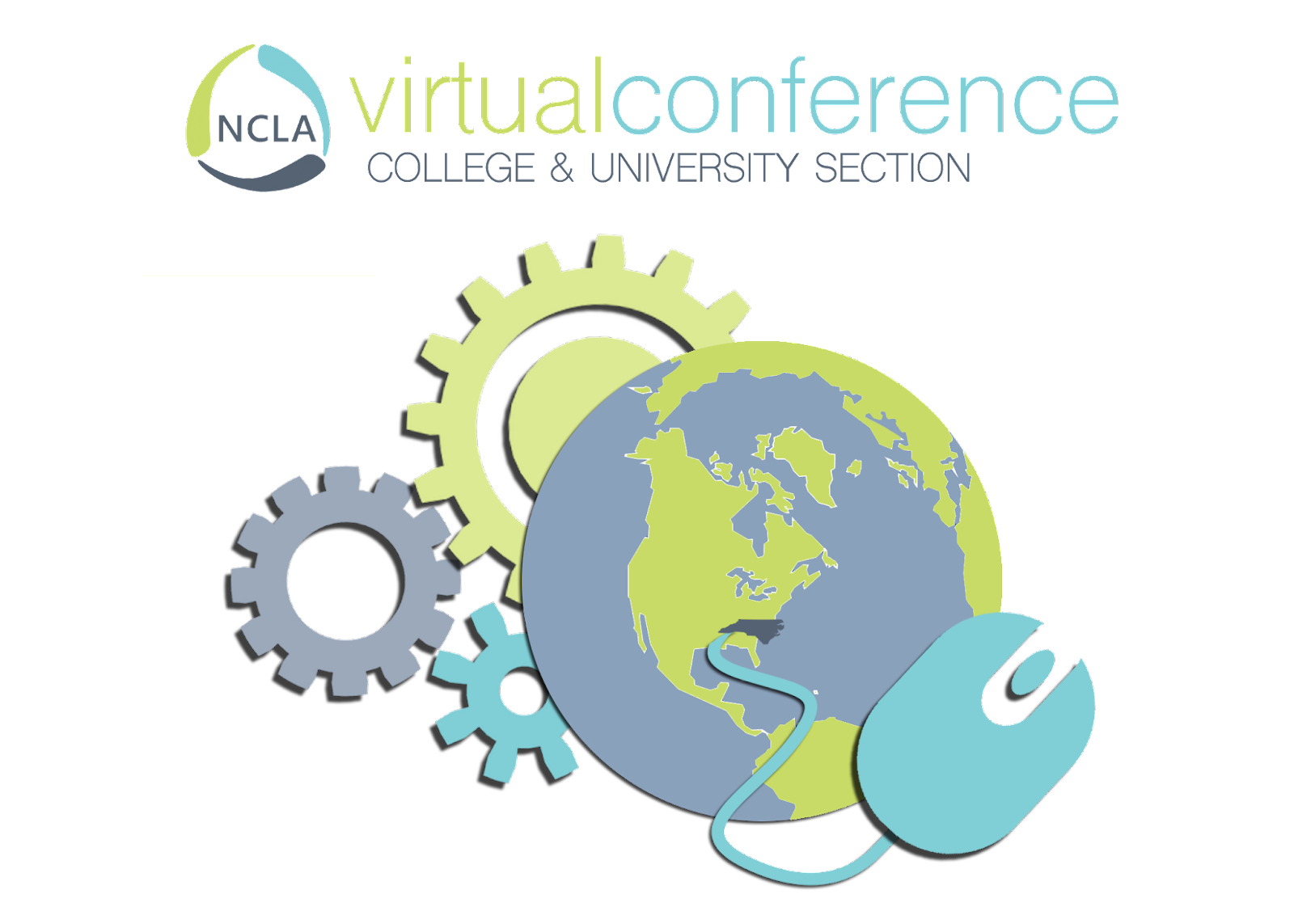 NCLA_CUSVirtualConference.png