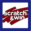 Scratch Win icon