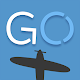 Go Plane by VOODOO icon