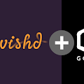 swishd-gophr-blog