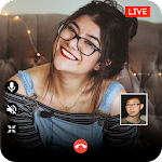 CamTalk: Local Indian. Live Video Dating App 9
