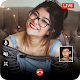CamTalk: Local Indian. Live Video Dating App for PC-Windows 7,8,10 and Mac