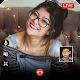 CamTalk: Local Indian. Live Video Dating App para PC Windows