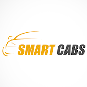 Smart Cabs