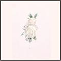 薔薇の花冠
