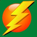 Power Keno icon