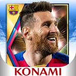 PES CARD COLLECTION 3.0.1 (68901) (Armeabi-v7a)