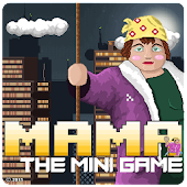 MAMA - The Mini Game