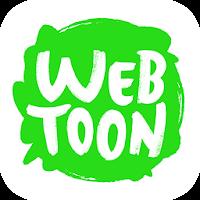 네이버 웹툰 - Naver Webtoon 1.8.12