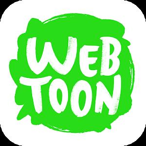 Naver Webtoon  Android Apps on Google Play