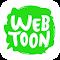 네이버 웹툰 - Naver Webtoon 1.7.12 Apk