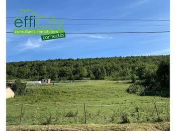 terrain à Saint-Jean-d'Aigues-Vives (09)