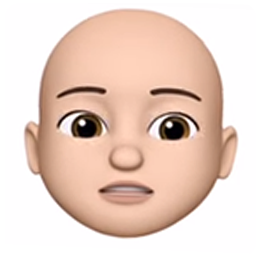Memoji : Create an Animoji of yourself Advice 3.7