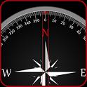 North Compass icon