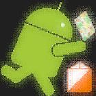 O-Droid icon