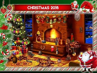 Christmas 2016 screenshot 1