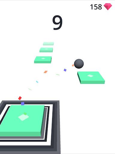 Hop 1.2.1 screenshots 8