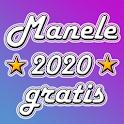 Manele Gratis 2020 icon
