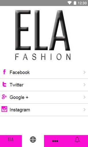 玩免費購物APP|下載ElaFashionstore app不用錢|硬是要APP