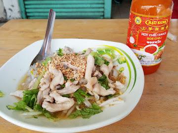 大亨日式咖哩飯‧越南河粉