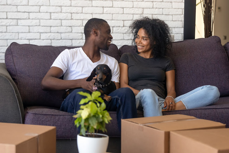 Standard Bank's new property guide, LookSee, allows buyers and sellers to research properties by accessing free guides to help them make informed decisions about their homes.