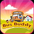 My BusBuddy
