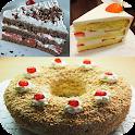Beste Kuchen Rezepte icon