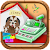 Pet Store Cash Register Game file APK Free for PC, smart TV Download