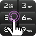 TouchDial icon
