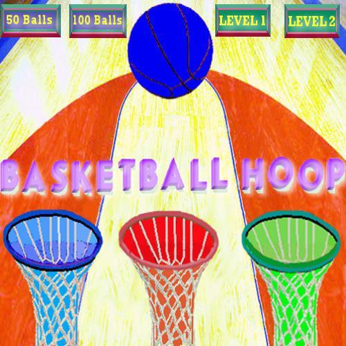 Basketball Hoops 1.4 androidappsheaven.com 1
