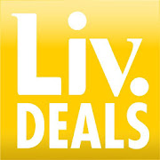 App Liv Deals apk for kindle fire