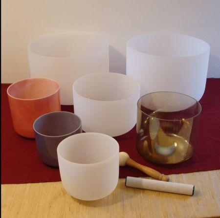 http://www.soulwellbeing.com/blog/wp-content/uploads/2010/07/bowls.jpg